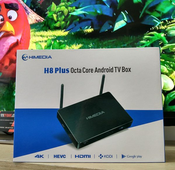 android-tv-box-himedia-h8-plus-17-600x582