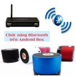 bluetooth-tren-android-tv-box-co-chuc-nang-gi